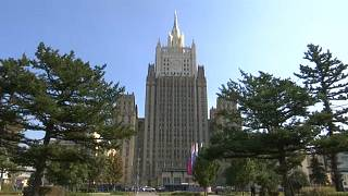 Orosz-szlovák diplomáciai csörte