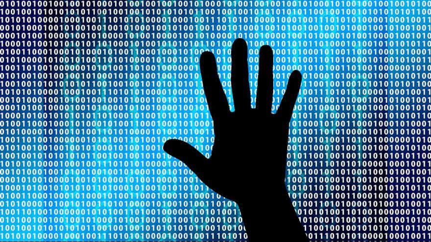 تحریم ها علیه ایران؛ حمله سایبری به حساب ایمیل مقامات آمریکایی
