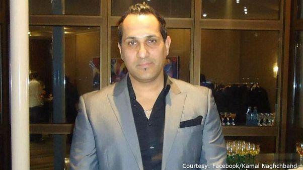 Kamal Naghchband, le troisième mort de la fusillade de Strasbourg