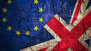 AB ve İngiltere: Kimin kime daha fazla ihtiyacı var?