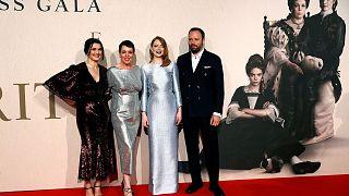 Βραβεία SAG: Τρεις υποψηφιότητες για το «The Favourite» του Γιώργου Λάνθιμου