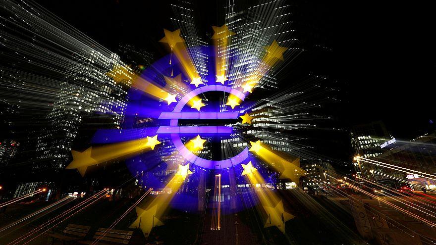 Avrupa Merkez Bankası krizle mücadele tahvil alım programını resmen sona erdirdi