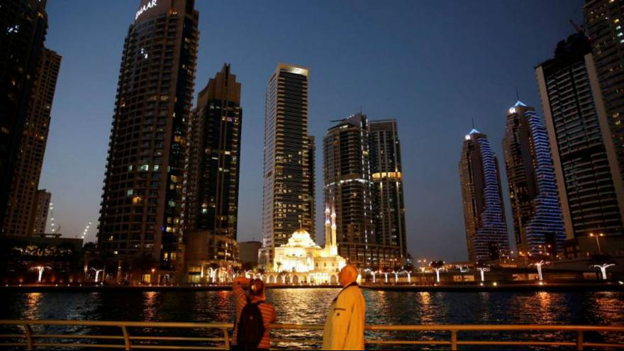 عربستان و امارات ارز دیجیتالی مشترک راهاندازی میکنند