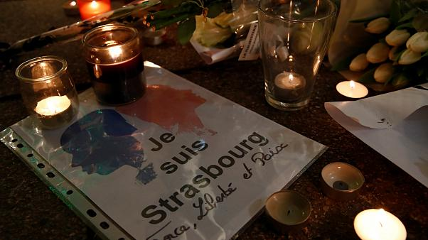 Strasbourg shooting: what do we know about the victims?
