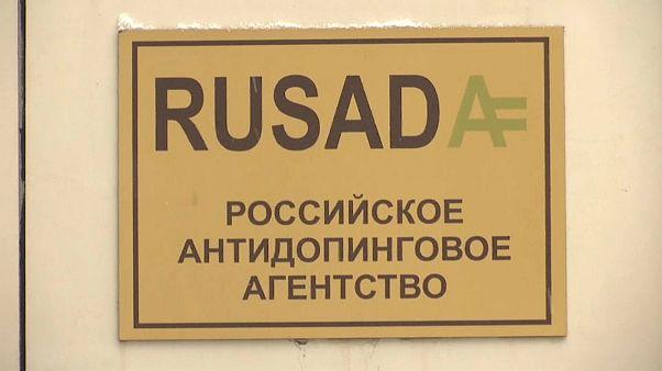 Biathlon: Russia sotto inchiesta per doping