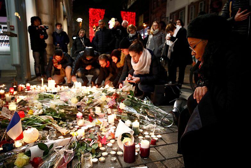 Christian Hartmann/Reuters