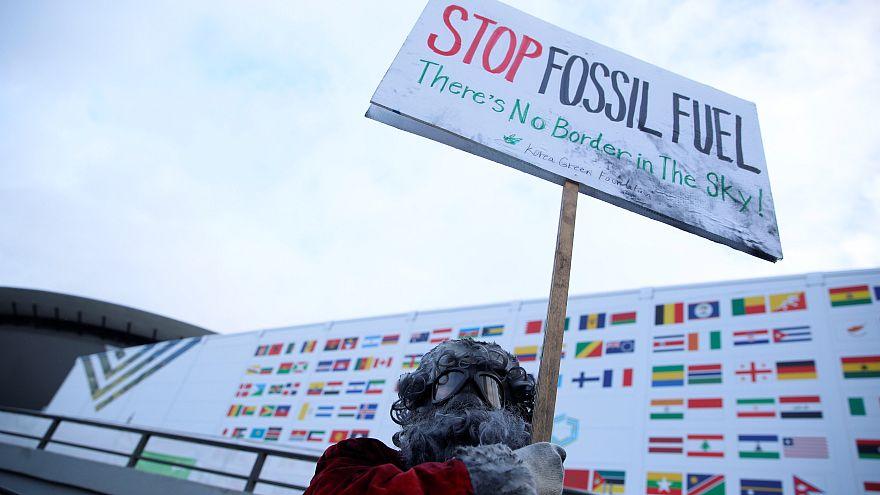 ¿Cómo evitar un final trágico en la cumbre del clima?