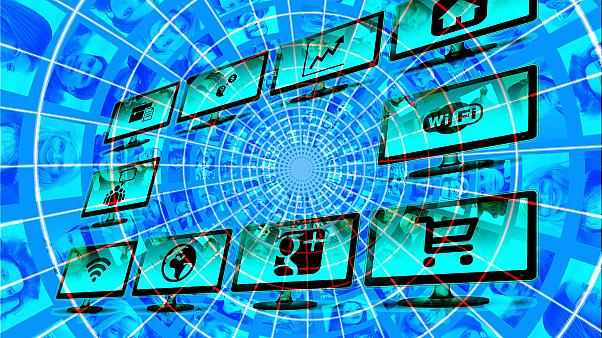 EK: Φορολόγηση των επιχειρήσεων που δραστηριοποιούνται μέσω Διαδικτύου