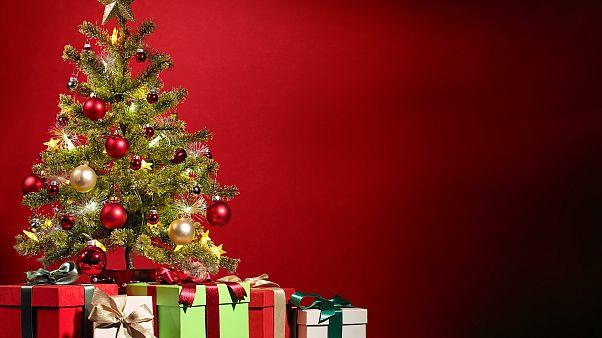 Χριστούγεννα-Πρωτοχρονιά: Ομοιότητες και διαφορές στην Ευρώπη κι όχι μόνο