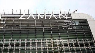 Romanya Türkiye'nin Zaman'da çalışan gazeteciyi iade talebini reddetti