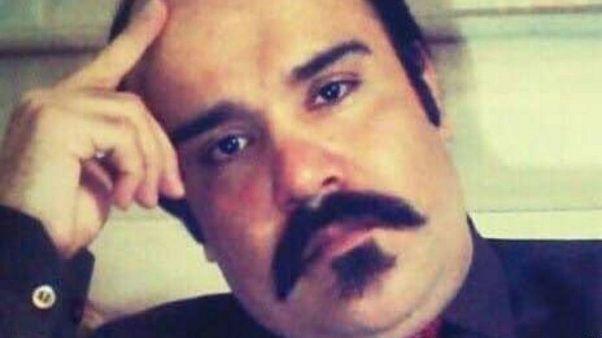 واکنش آمریکا به مرگ زندانی سیاسی در ایران: دروغگو کیست؟