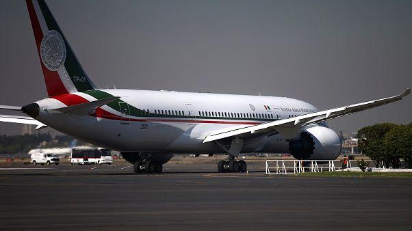 Nakil bekleyen kalbi unutan uçak 950 kilometre gittikten sonra geri döndü