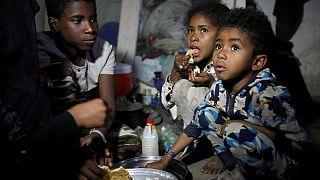 توافق آتشبس در بندر حدیده یمن؛ ایران و عربستان استقبال کردند