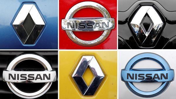 Ghosn'un tutuklanması Nissan-Renault ortaklığını bozacak mı?