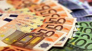 Βελτιωμένο κατά 1,283 δισεκατομμύρια ευρώ το πρωτογενές πλεόνασμα
