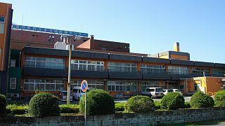 ژاپن؛ دستکاری نتایج زنان داوطلب تحصیل در رشته پزشکی