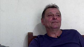 Brasilien: Präsident Temer unterzeichnet Auslieferung des ehemaligen Links-Aktivisten Battisti