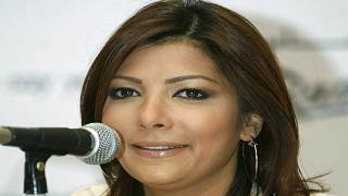الفنانة أصالة تفتتح الدورة الـ15 لمهرجان الإسكندرية الدولي للأغنية
