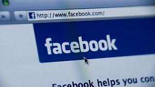 حساب فیسبوک پسر نتانیاهو بهدلیل انتشار مطالبی علیه مسلمانان بسته شد