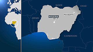 Nigeria: Boko Haram incendia il villaggio di Maiborti