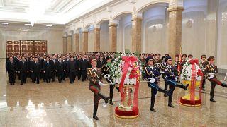 Egyre kisebb az esélye az észak-koreai atommentesítésnek