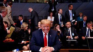 تقرير لمجلس الشيوخ الأمريكي يوضح بالتفصيل حجم تدخل روسيا في حملة الانتخابات