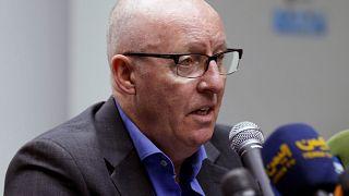 الأمم المتحدة والفلسطينيون يطلقون مناشدة إنسانية بعد خفض التمويل