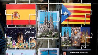 هل تسعى كتالونيا للاقتداء بالمثال السلوفيني لنيل الاستقلال؟