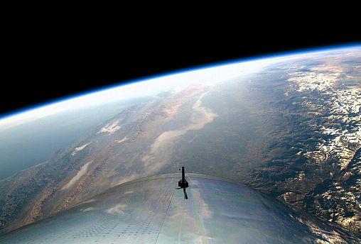 Türkiye'nin 'NASA'sı kuruldu: Uzmanlar Uzay Ajansı için ne diyor?
