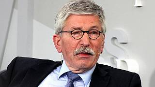 SPD versucht zum 3. Mal, Thilo Sarrazin auszuschließen