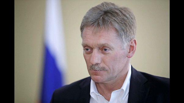 Rusya ve Ukrayna arasında gerilim: Moskova, Kırım'a savaş uçakları konuşlandırıyor