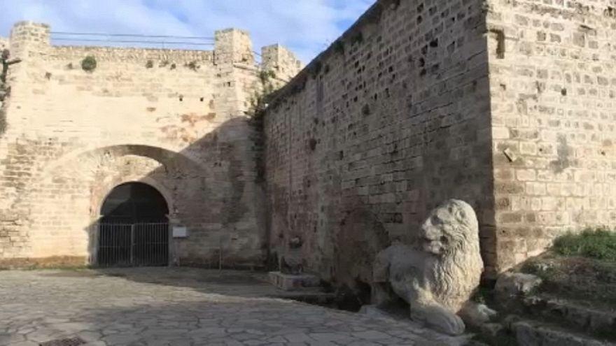 Κύπρος: Δικοινοτική αποκατάσταση μνημείων