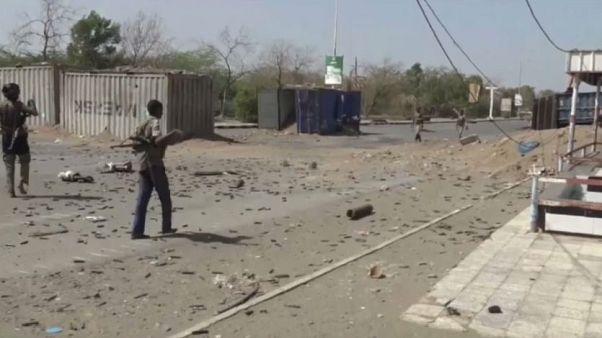Yemen: 12 morti alla vigilia della tregua