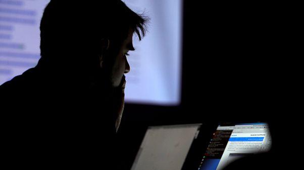 Ciberataque leva Alemanha a pedir ajuda à norte-americana NSA