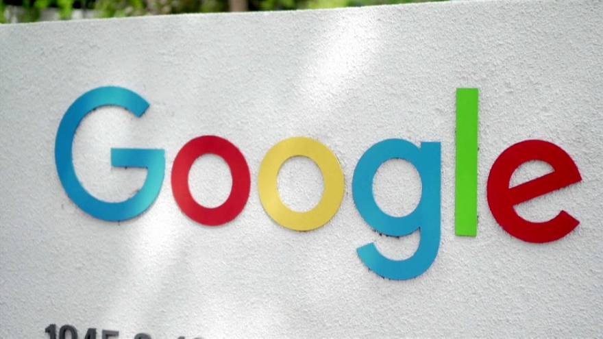Google yeni yerleşkesi için 1 milyar dolar yatırım yapacak
