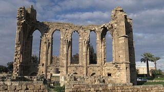 Geteiltes Zypern: Kulturelles Erbe verbindet