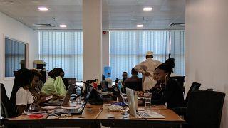 کاهش ساعت کاری شرکتها؛ رویای چهار روز کار در هفته محقق میشود؟