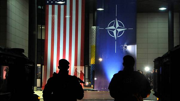 La future armée du Kosovo inquiète Belgrade