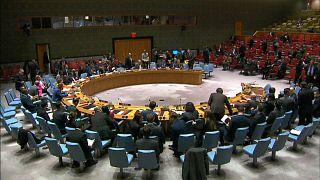 В Совбезе ООН обсудили косовскую армию