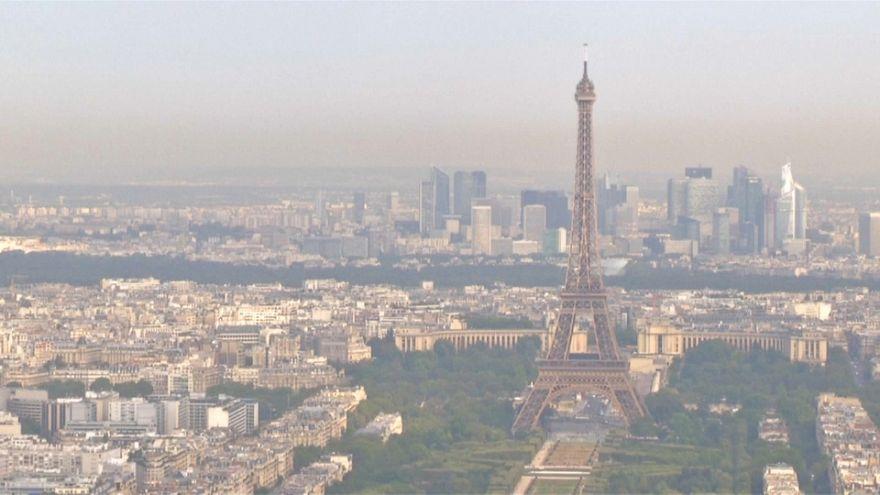 Climat : des ONG attaquent l'Etat français