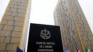 Polonya emekliliğe zorlanan yargıçlarda AB kararıyla geri adım attı