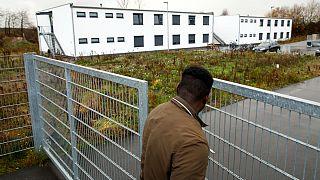 مافیای تبهکاران در آلمان؛ استخدام پناهجویان برای جرایم سازمان یافته