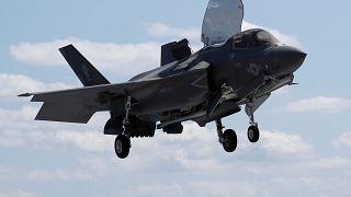 اليابان تستعد لمواجهة الصين وروسيا بشراء رادارات ومقاتلات الشبح
