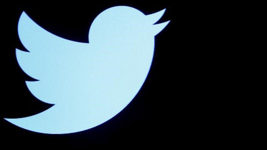 Twitter'da 'Çinli' hacker şoku: Şirket hisseleri yüzde 7 düştü