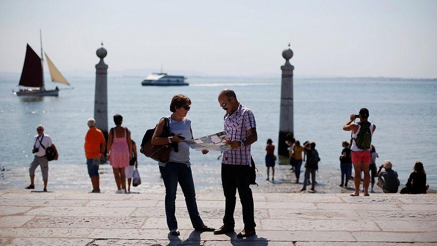 Portugal: Das erste Mal seit 2010 mehr Ein- als Auswanderer