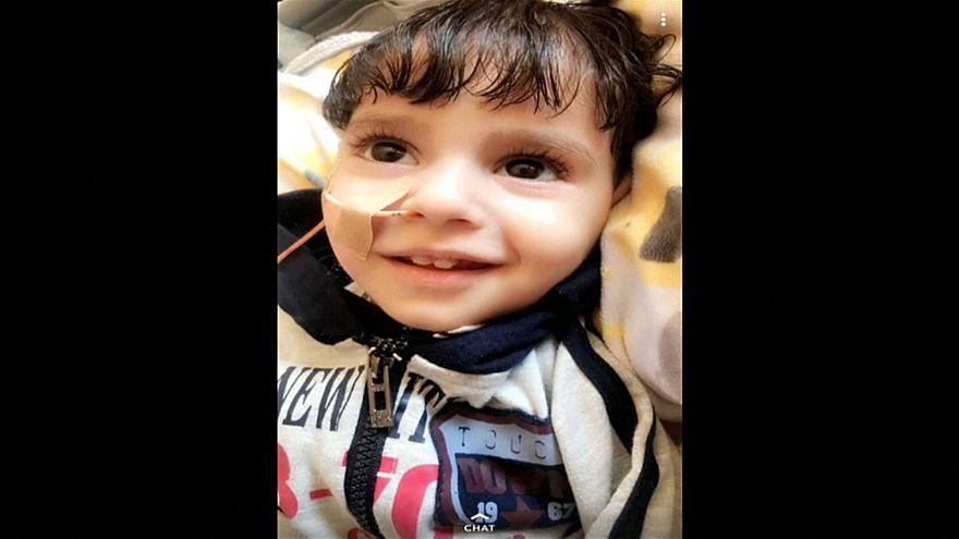 Yemenli Abdullah Hassan