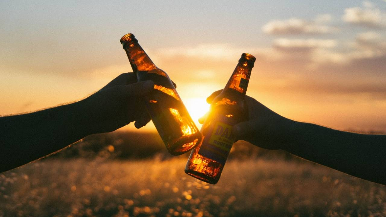 Beer and eco-innovations