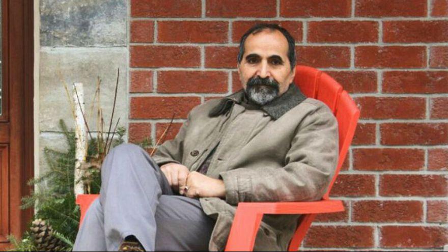 تقی آزاد ارمکی در گفتوگو با یورونیوز: جمهوری اسلامی حریف مافیای آموزش و پرورش نمیشود