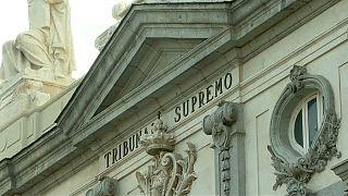 Cataluña: A la espera de la decisión del Tribunal Supremo sobre el procés