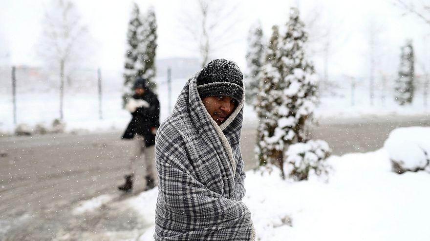 The Brief from Brussels : le défi des réfugiés climatiques